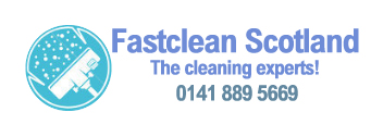 Carpet and Rug Cleaning Paisley Glasgow
